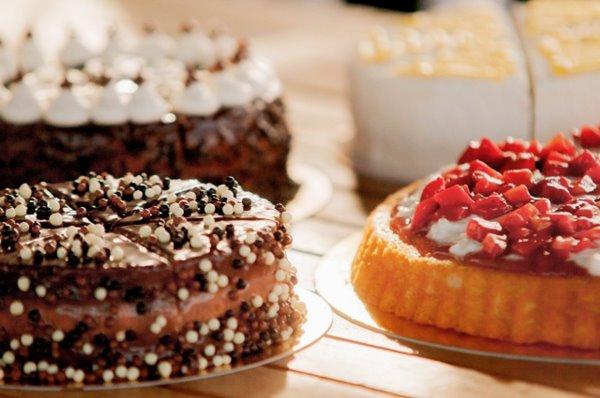 ケーキ1111