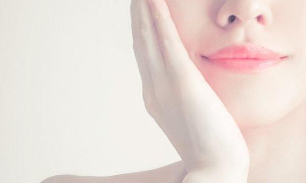 洗顔パルスイクロス01