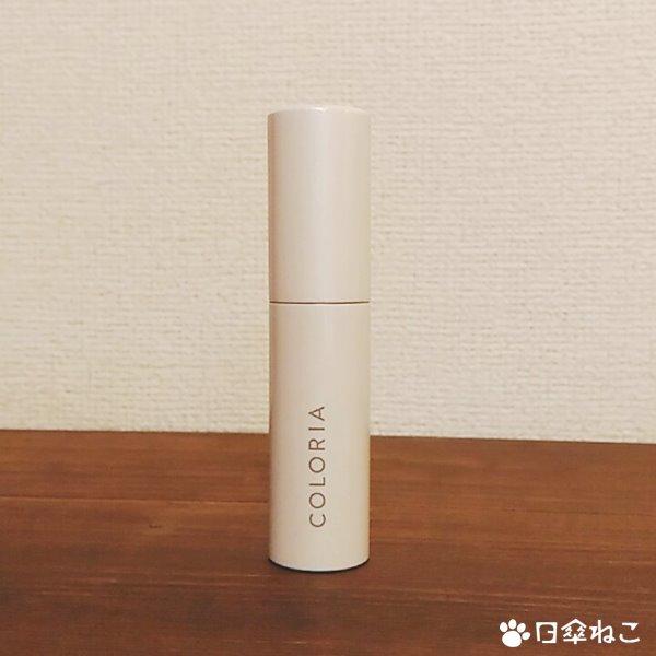 COLORIA02